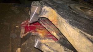 заточка фрез по дереву