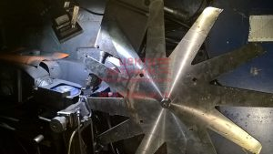 заточка дисковой пилы пильного диска
